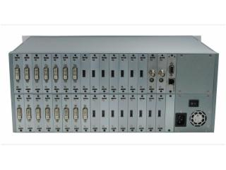SCP1616-中帝威16x16 混合矩阵