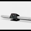 视频会议智能硬件MeetingBox Mini-Meeting Box Mini图片