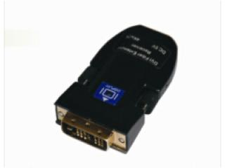 HC3611系列-DVI 迷你光端机