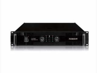 CA350-CA350 会议全频功放