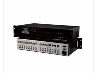 AV-0808-R-AV-0808-R 视频矩阵