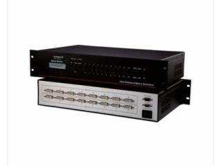 DVI-0808-R-DVI-0808-R DVI高清视频矩阵