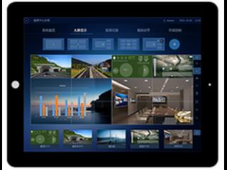 小鳥DMIS可視化協作系統-DMIS可視化協作系統