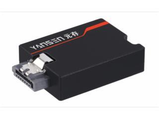 SDVXXXX-元存DOM電子盤SATA DOM寬溫級固態硬盤