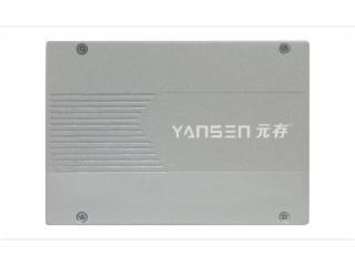 U3500-XXX-2.5寸寬溫級固態硬盤U.2