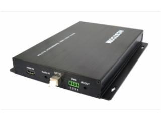 HC3511A-HDMI高清光端机带音频+RS232数据