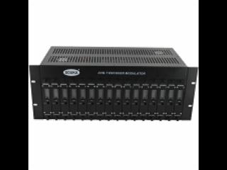 SK-16DH 高清数字编码调制一体机-数字调制器