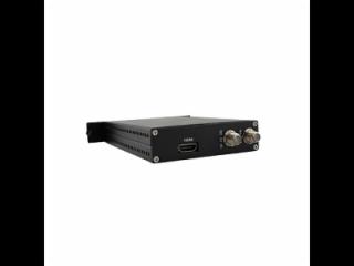SK-860DA  標清捷變式數字調制器-數字調制器