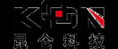 深圳市西骏科技有限公司(香港昆仑科技)
