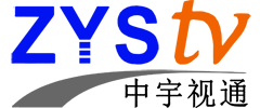 中宇视通ZYST