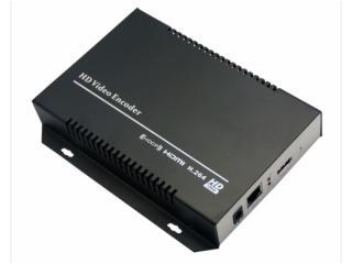 MV-E1002-HDMI視頻編碼器網絡視頻推流機