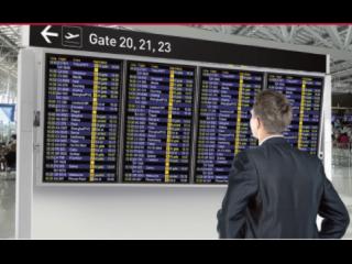 SL5KC-LG 商务必备标准型显示器系列