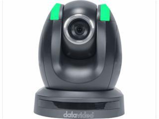 洋铭数码Datavideo PTZ 云台摄像机PTC-150-PTC-150图片