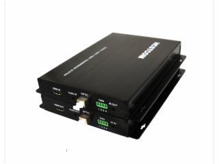 高清HDMI光端机-HC3511系列图片