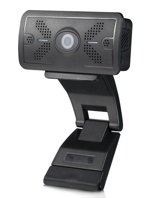 MG100-网络主播摄像机