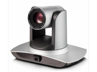 UV100T-老师跟踪摄像机