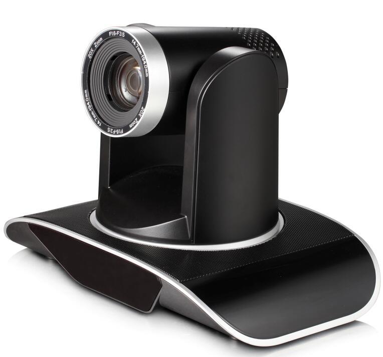内置蓝牙会议摄像机-UV950AS图片