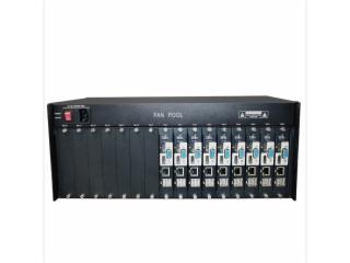 TEC8010IPM8-东健宇 网络解码矩阵