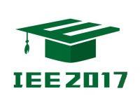 2017第二届上海国际教育装备博览会