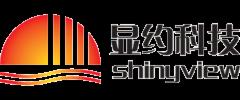 北京显约科技有限公司