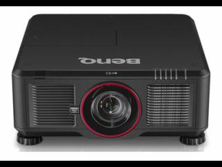 PU9730-明基BenQ高亮工程投影机