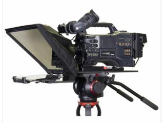 TP-650-洋銘Datavideo 提詞器 TP-650