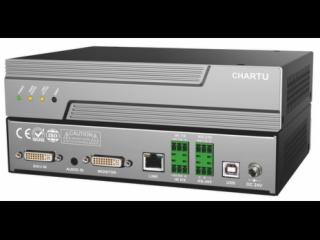 C-MISI-CHARTU長圖 CVS分布式輸入節點C-MISI