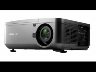 PX9600-明基BenQ专业工程投影机