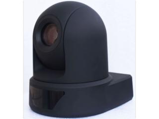 NK-IP550S30XHDMI-30倍IPI网络高清会议摄像头