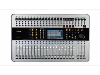 CDM24-供应 C-MARK 宝业恒 CDM24路 数字调音台