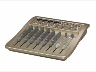 CM842P-供应 C-MARK 宝业恒 CM842P 调音台