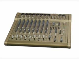CM1642X-供应 C-MARK 宝业恒 CM1642X 调音台