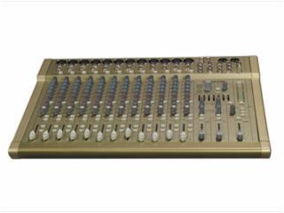 CM2042X-供应 C-MARK 宝业恒 CM2042X 调音台
