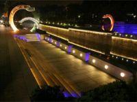 飞利信智能化助力淄博高新区,打造城市新名片