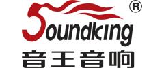音王Soundking