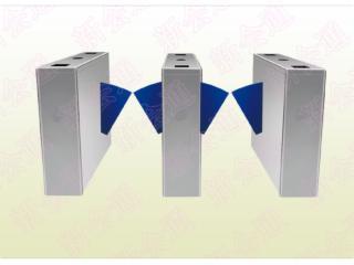 xht518301-桥式直角翼闸