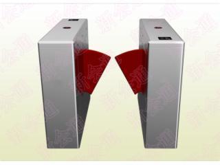 xht518305-立式翼閘