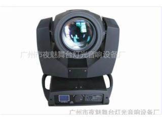 YM-200-5R200W光束燈