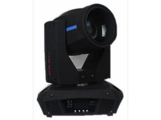 YM-330A-15R330W光束燈圖案一體燈
