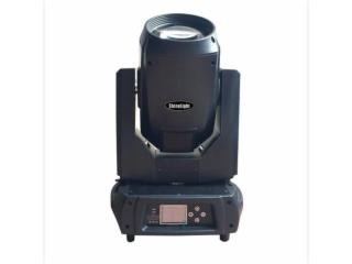 YM-350B-17R350W光束燈