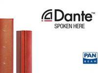 易科国际成为Pan Acoustics大中华区总代理