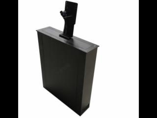 S1-20寸顯示屏升降器