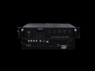 SV-M800B-会议主机