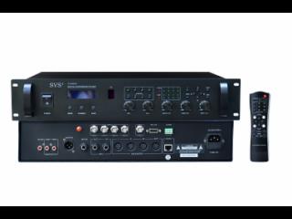 SV-M880B-会议主机