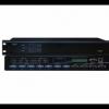 高清中控主機-HD-9000圖片