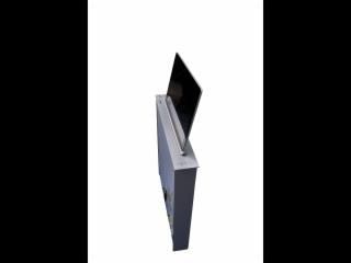 SV-LCD17-升降器