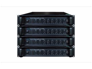 JC-IP70P/130P/260P/360P-IP網絡廣播功放
