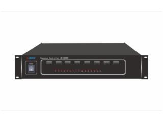 JC-V328S-電源時序器