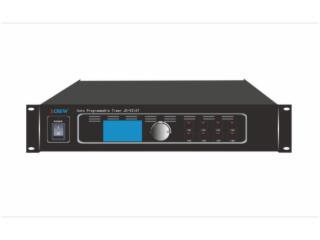 JC-V314T-定時器