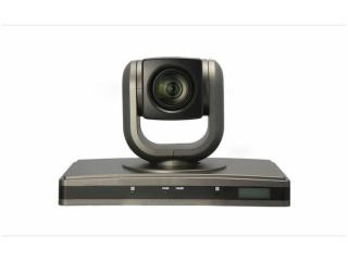 CE-HD50-会议系统摄像头